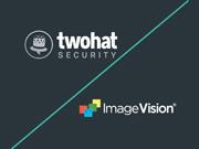 Bild: Two Hat Security