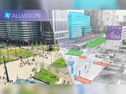 Bild: Allvision IO, Inc.