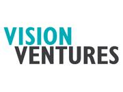 Bild: Vision Ventures GmbH & Co. KG