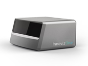 Bild: Innoviz Technologies Ltd.