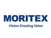 Bild: Moritex Corporation