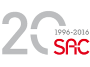 Bild: SAC Sirius Advanced Cybernetics GmbH
