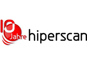 Bild: HiperScan GmbH