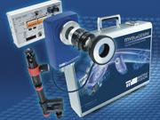 Bild: Matrix Vision GmbH