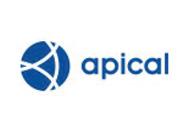 Bild: Apical Ltd.