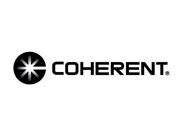 Bild: Coherent Deutschland GmbH
