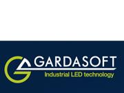Bild: Gardasoft Vision Ltd.