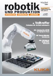 Bild: TeDo Verlag GmbH
