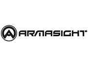 Bild: Armasight Inc.