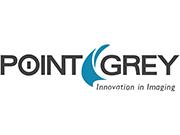 Bild: Point Grey Research, Inc.