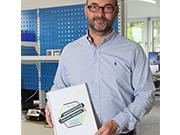 Bild: Mikrotron GmbH