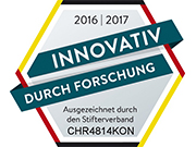 Bild: Chromasens GmbH