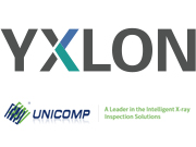 Bild: Unicomp Technology Co., Ltd. / Yxlon International GmbH