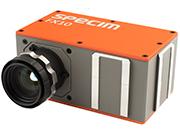 Bild: Stemmer Imaging GmbH