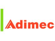 Bild: Adimec Holding bv