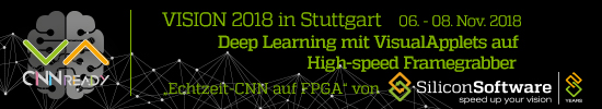 http://www.siliconsoftware.de/download/exchange/PR/SiliconSoftware_Interview_Deep-Learning-Technology-at-VISION-2018-in-Stuttgart_DE.pdf