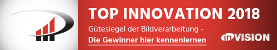 https://www.invision-news.de/top-innovations/