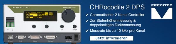 https://www.precitec.de/produkte/optische-messtechnik/chromatisch-konfokale-sensoren/chrocodile-2-dps/