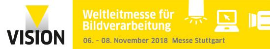 Banner Messe Stuttgart