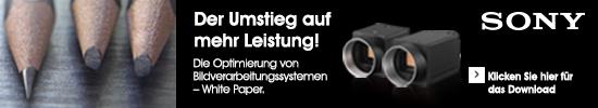 https://www.image-sensing-solutions.eu/gige-vision