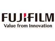 Bild: Fujifilm Optical Devices