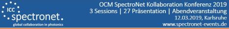 https://www.spectronet.de/single-post/2019/01/03/Entwickler--und-Anwenderkonferenz-zur-optischen-Charakterisierung-von-Materialien-2019