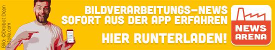 https://app.industrialnewsarena.de/laden?pk_campaign=Ina-launch&pk_source=iot-design&pk_medium=newsletter&pk_content=Schneller-informiert