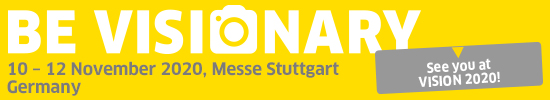 https://www.messe-stuttgart.de/vision/