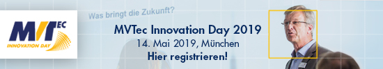 https://www.xing-events.com/mvtec-innovation-day