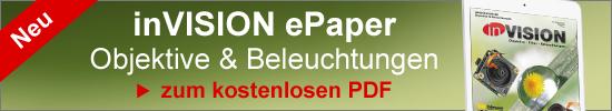 https://www.invision-news.de/download/invision-epaper-2018-oktober/