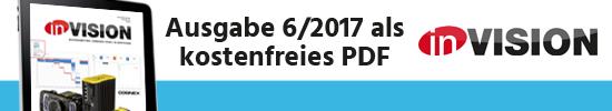 http://www.sps-magazin.de/bilder/newsletter/IVNL/INV_Banner_iPad_550x100px-IVNL_21A_2017.jpg