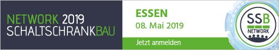 http://www.schaltschrankbau-magazin.de/network/?pk_campaign=schaltschrankbau-network-2019&pk_source=invision-news&pk_medium=banner&pk_content=jetzt-anmelden