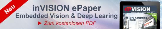 https://www.invision-news.de/downloadbereich/