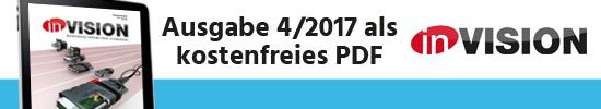 http://www.sps-magazin.de/bilder/newsletter/IVNL/INV_iV-4_Banner_iPad_550x100px-IVNL-17-2017.jpg