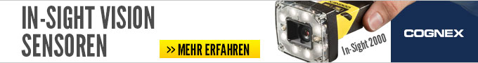 http://www.sps-magazin.de/clickstatistik/scarclick.php?scl_jumpto=12190