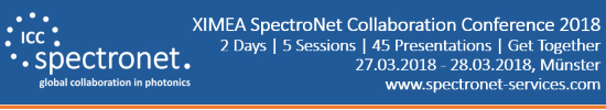 http://www.spectronet-services.com/