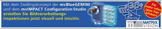 https://www.matrix-vision.com/smart-cam-kompakte-applikationskamera.html