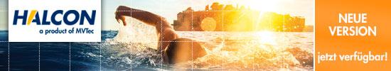 http://www.mvtec.com/de/produkte/halcon/neueste-features/?pk_campaign=inv-nl