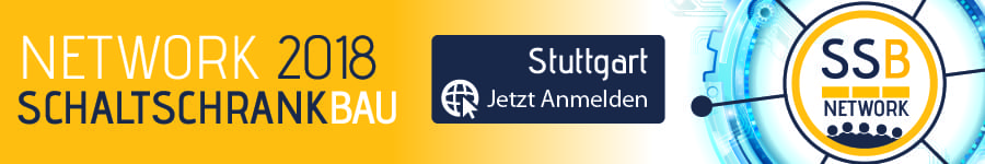 http://www.schaltschrankbau-magazin.de/network-2018/?pk_campaign=schaltschrankbau-network-2018&pk_source=invision-news&pk_medium=banner&pk_content=jetzt-anmelden
