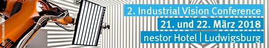 www.sv-veranstaltungen.de/fachbereiche/industrial-vision-conference
