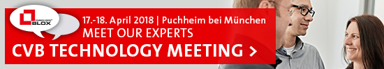 https://www.commonvisionblox.com/en/training/cvb-user-group-meeting/