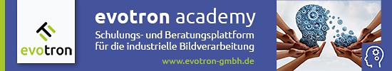 https://www.evotron-gmbh.de/de/academy/