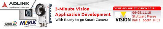 https://www.adlinktech.com/Products/Machine_Vision/SmartCamera/NEON-1021-M?lang=en