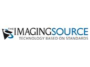 Bild: The Imaging Source Europe GmbH