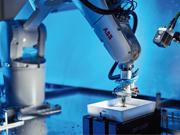 Bild: SensoPart Industriesensorik GmbH