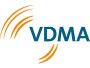 Bild: VDMA Verband Deutscher Maschinen- und Anlagenbau e.V.