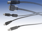Bild: Flirs Integrated Imaging Solutions Inc.