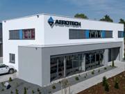 Bild: Aerotech, Inc.