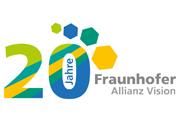 Bild: Fraunhofer-Allianz Vision