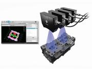 Bild: LMI Technologies GmbH